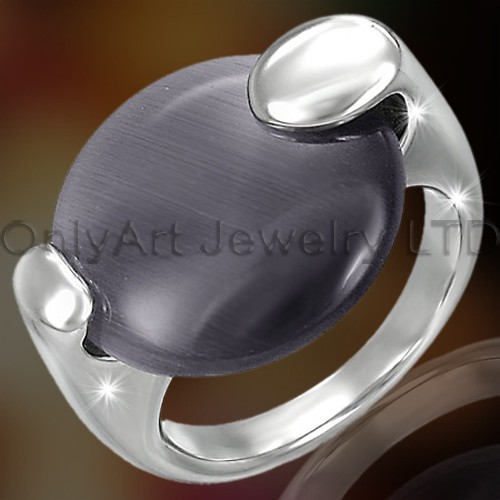 Gemstone Rings OAR0104
